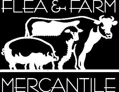 Flea and Farm Mercantile