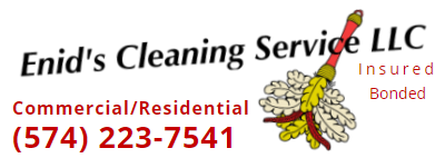 Enid's Cleaning Service