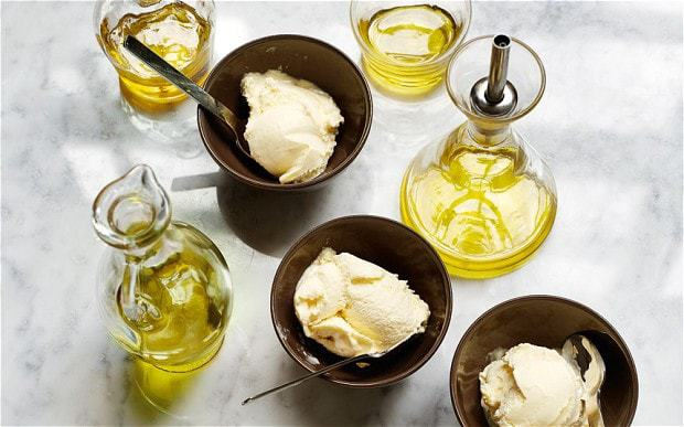 olive-oil--ice-cream