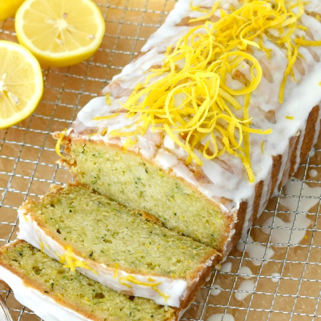 zucchini-lemon