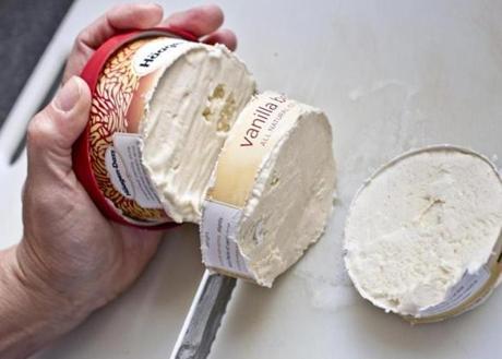 cut-ice-cream