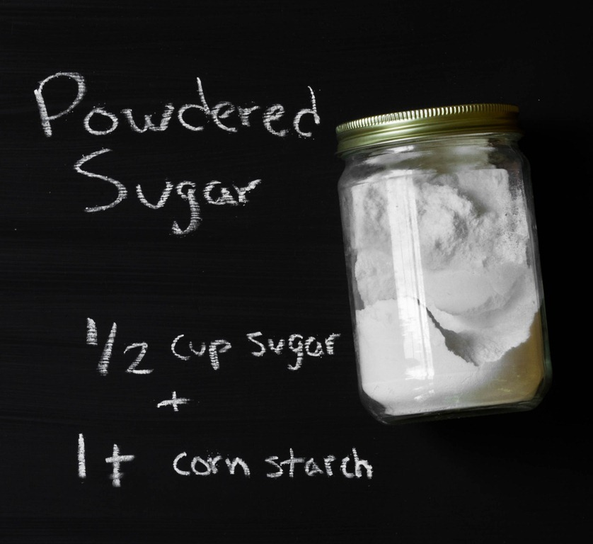 How-To-Make-Powdered-Sugar