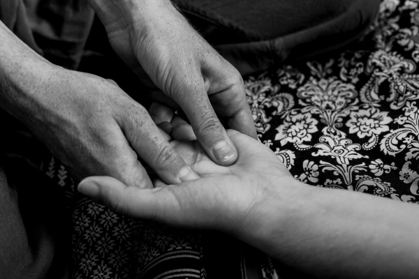 Massage Therapy, Thai, Massage, Cedar City, st george Massage, utah