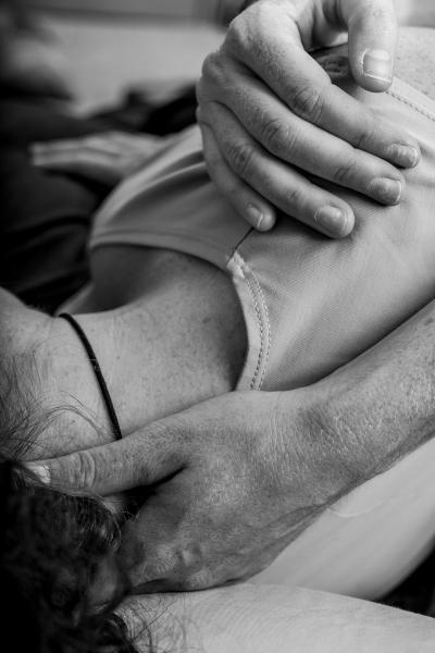 Sweet Medicine Thai Massage & Yoga, Cedar City, UT