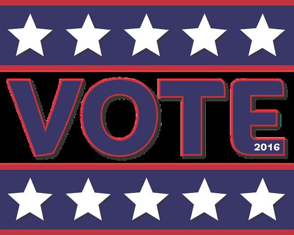 ELECTION: WWJD?