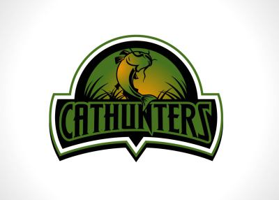 Cathunters Trophy Fishing Guide Service