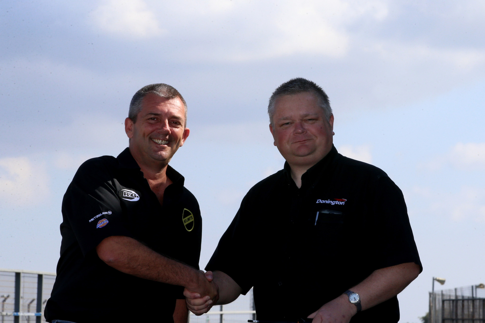 Donington Park to host first UK 1000KM motorcycle endurance race