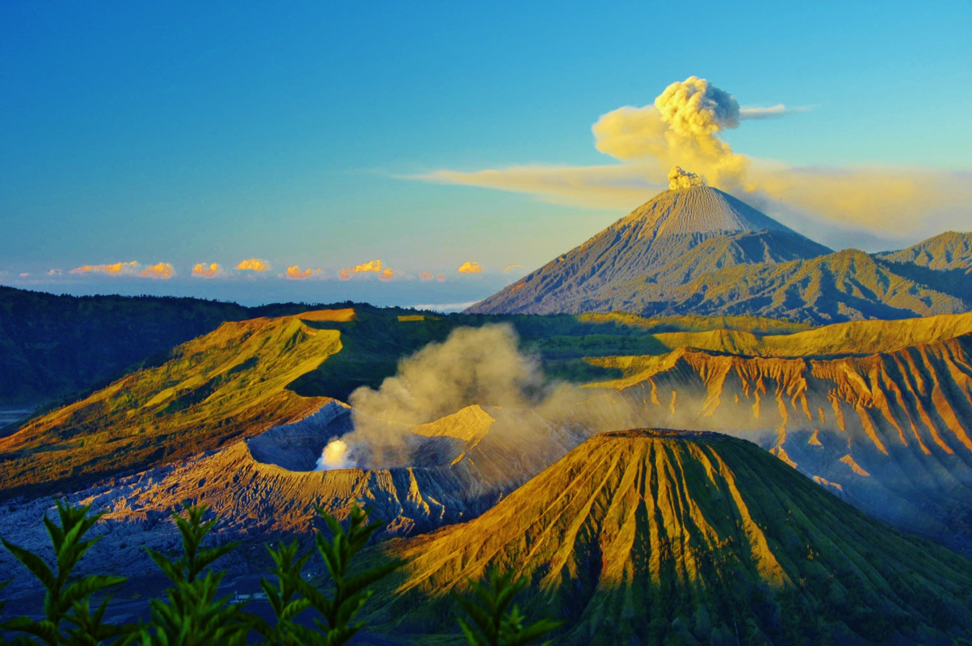Mount_Bromo_Java_Indonesia