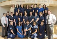 Iberia Gastroenterology Associates; IGA; New Iberia gastroenterologist