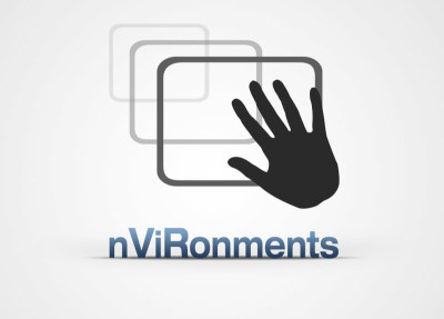 nVRnments