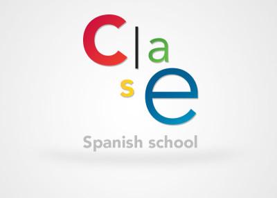 Clase Spanish School. Belfast