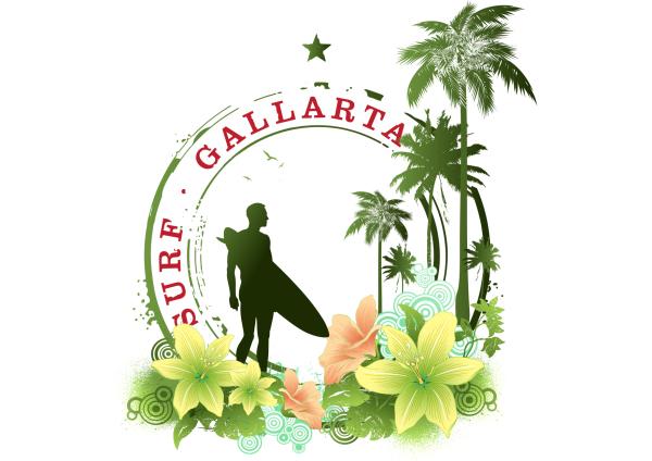 Surf Gallarta I
