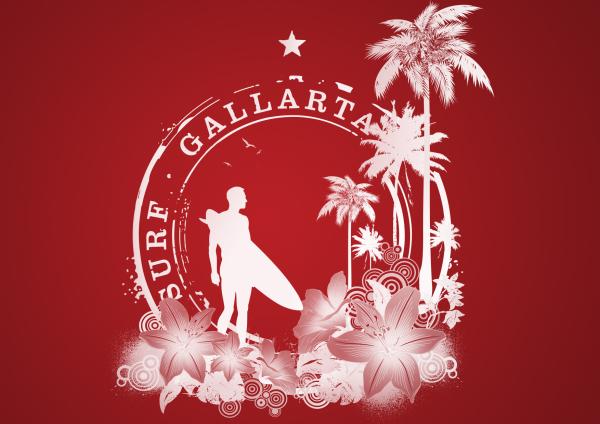 Surf Gallarta II
