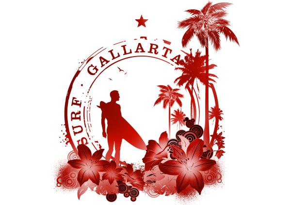 Surf Gallarta III