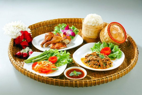 hotchamp.com thai