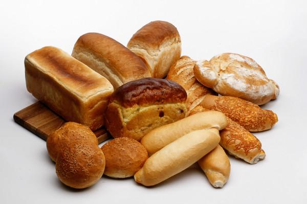 hotchamp.com bakery