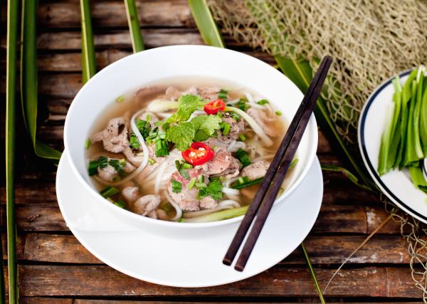 hotchamp.com vietnamese