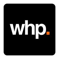 West Hart Partnership Ltd logo