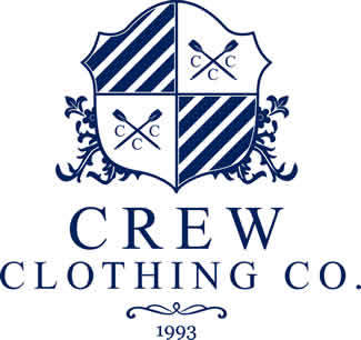 Crew Clothing Co.