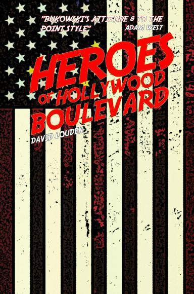 HoHB-Bukowski-Quote-Cover-1
