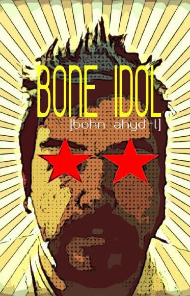 Bone-Idol-Front-Cover