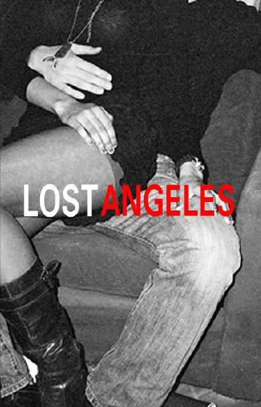 LostAngeles