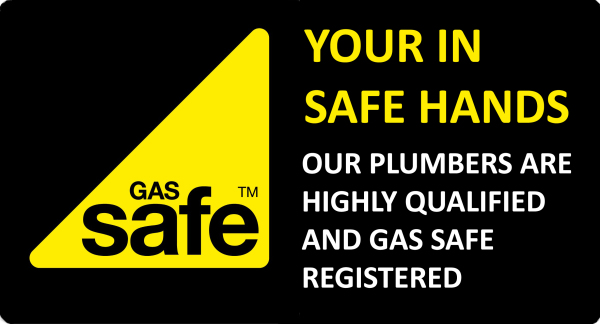 gas fitters in bury