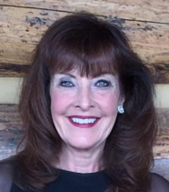 Marjorie Cranston, Designer and Artist