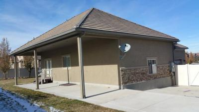 $260,000 9440 S Meckailee Cv CURRENTLY UNDER CONTRACT  Sandy, UT 84094