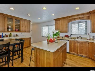 $299,900  1508 E Silvercrest Dr Sandy UT 84093