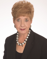 Carole Eizelman, Rochester/Troy
