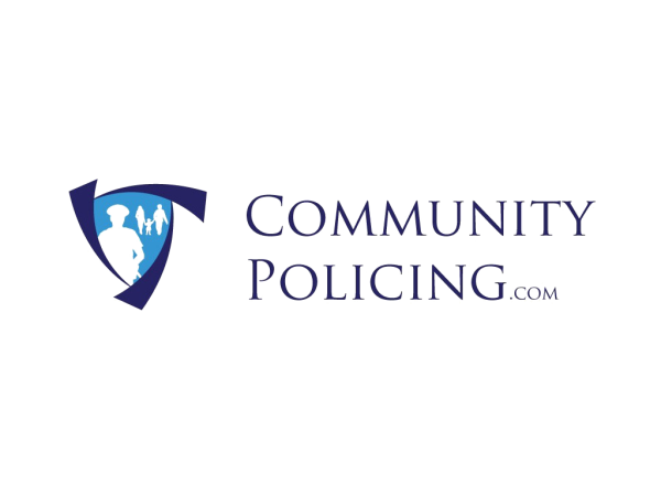 community policing defined Community policing: a philosophy that promotes organizational strategies, which support the systematic use of partnerships and problem-solving techniques between the.