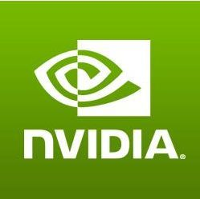GPU Technology Conference Photos