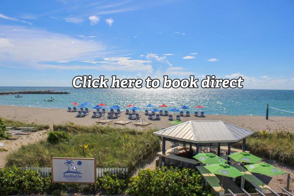 Book Direct