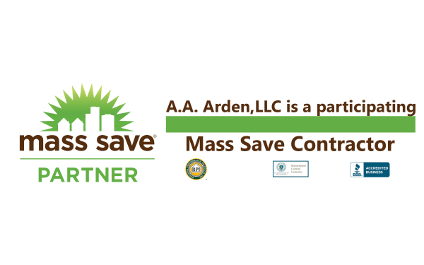 HPC Contractor, Hpc, Home performance contractor, mass save home performance contractor, Home energy assessment, weatherization, insulation, home improvement, upgrades, mass save rebates, rebates, incentives