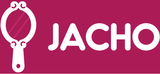 Jacho-Beauty-Services, Makeup, Hairstyle, Waxing