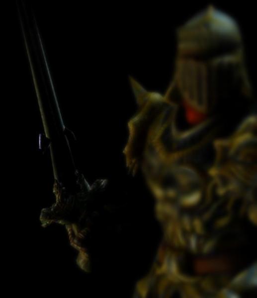 "<img alt=""knight with sword drawn"">"