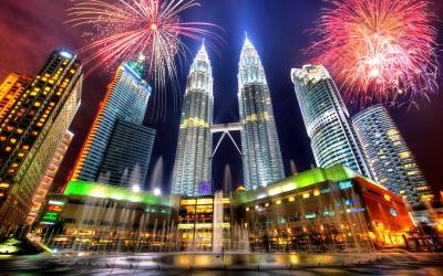 YL Malaysia