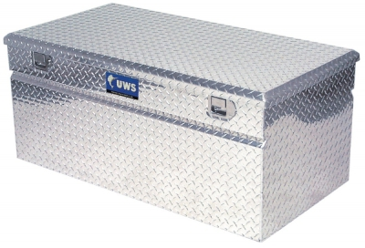 TOOL BOXES, CHESTS, AND DRAWERS
