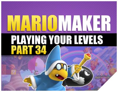 Super Mario Bros Nintendo | Mario Bros Games
