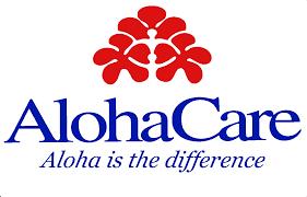 https://www.alohacare.org/