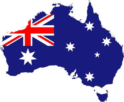 University assignment help australia