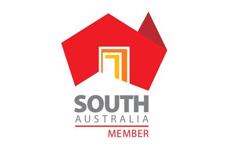 Proudl South Australia