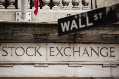 Trading on the Stock Market. ME!?