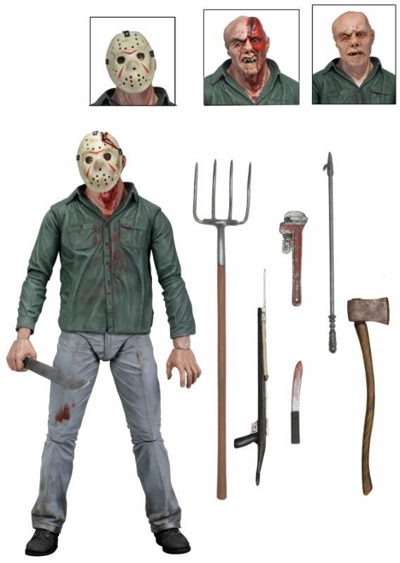 jason-part-3-fig