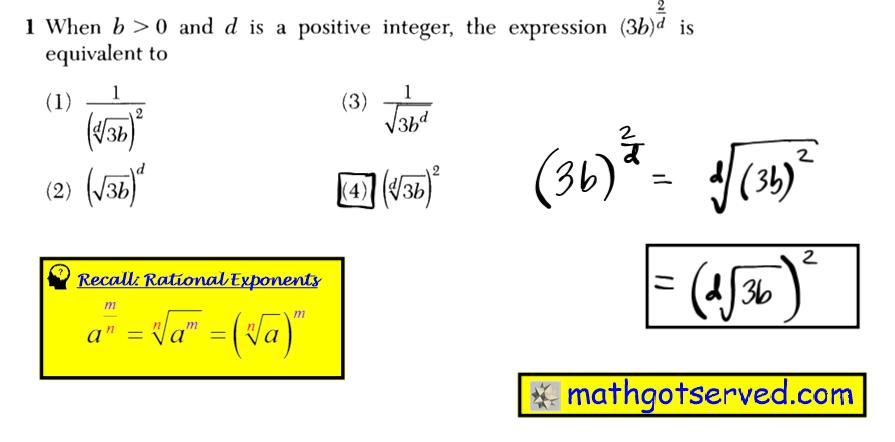 algebra 2 trigonometry topical review book answer key