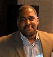 Pastor, Byron Artis
