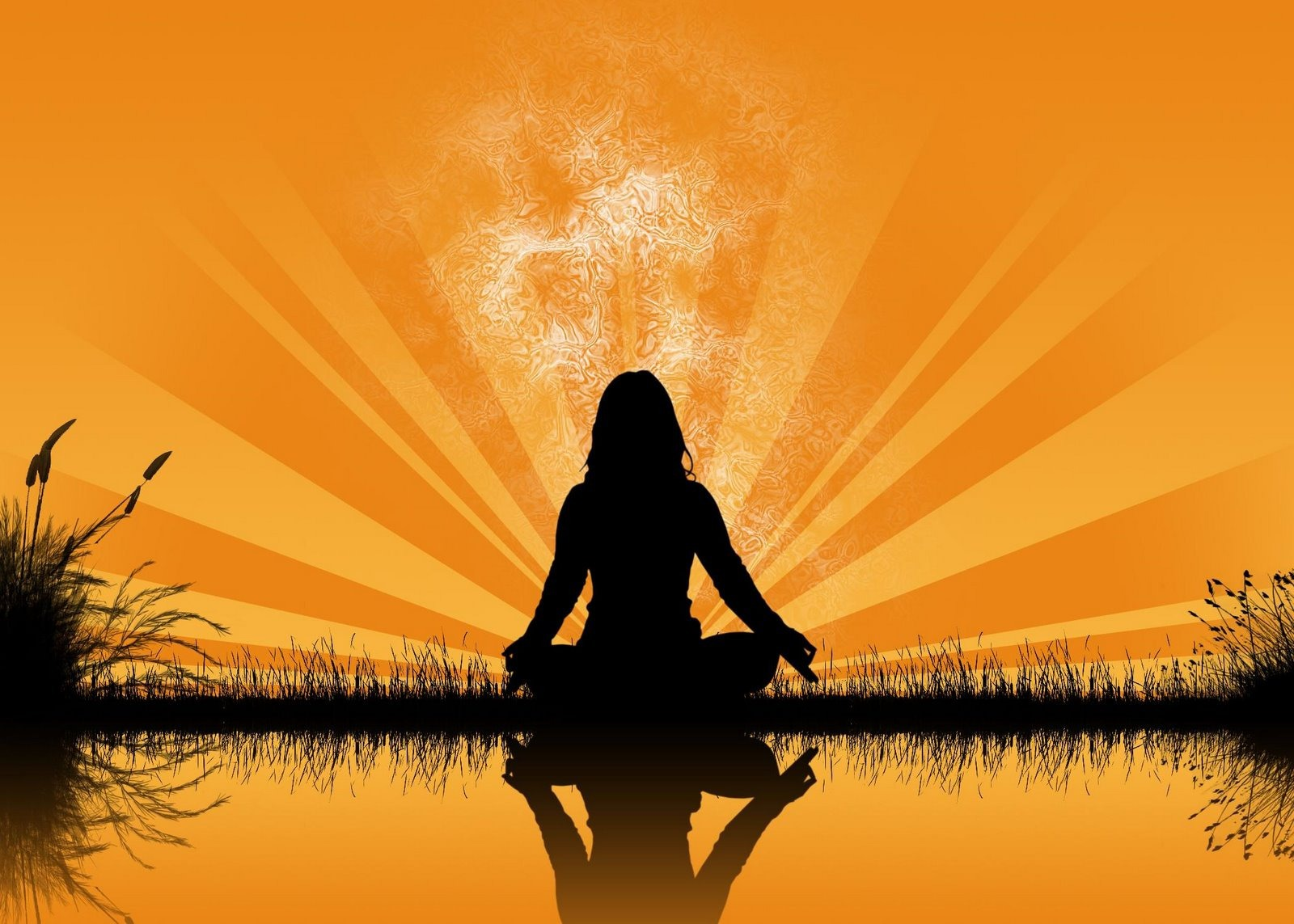 Universal Compassion Meditation