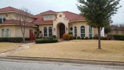 Dalton Construction Custom Homes