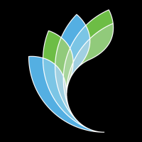 toxicology logo